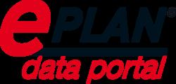 07_17_EPLAN_Data_Portal