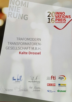 2016_11_Nominierung_Innovationspreis