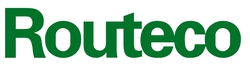 trafomodern / Routeco_logo